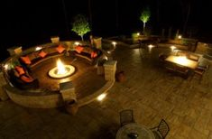 outdoor patio ideas | Outdoor Patio Lighting Ideas Inspiration