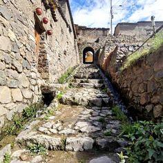 Traslado desde Cusco a Ollantaytambo | Traslados Aeropuerto a Hotel en Cusco Main Attraction, Tours, City, Image, Cities