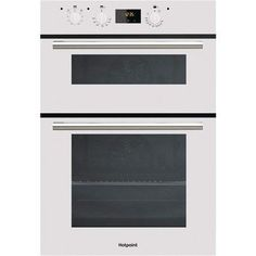 Buy a used Hotpoint Class 2 540 Electric Double Oven. ✅Compare prices by UK Leading retailers that sells ⭐Used Hotpoint Class 2 540 Electric Double Oven for cheap prices. Under Counter Double Oven, Built Under Double Oven, Retail Websites, Window Glazing, White Appliances, Kitchen Appliances, Electric Fan, Built In Ovens
