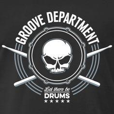 groove-department-t-shirt.jpg (300×300)