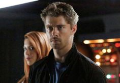 ABC's Marvel's Agents of SHIELD promotes Luke Mitchell to series regular for Season as Inhuman Lincoln. Luke Mitchell, Agents Of Shield Seasons, Marvels Agents Of Shield, Amy Poehler, Outlander, Lincoln Campbell, Supernatural, Agents Of S.h.i.e.l.d, Dave Cameron