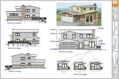 Amazing Best Of House Designs Software Check More At Http://www.jnnsysy.