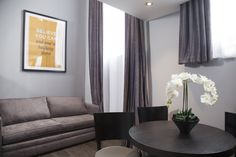 #EPIC #EPICLiverpool #Liverpool #Apartments #Hotel #Aparthotel #City #CityBreak #Christmas #Shopping #Hen #Stag #Birthday #Accommodation #Style #Modern #Beautiful #Travel #Modern #Luxury #Accommodation