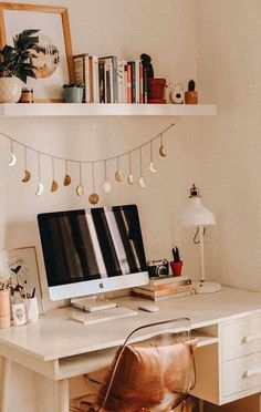 42 Free DIY Bedroom Desk Ideas You Can Make Today 42 Free DIY Bedroom Desk Ideas You Can Make Today Recyden DIY Crafts 038 Decor recydencrafts DIY Desk These nbsp hellip Room decor desk areas