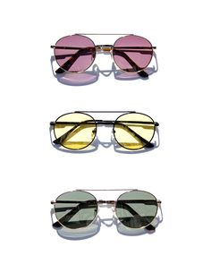 5dca8fbead 15 Best The Lori Shades images