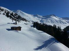 Skigebiet #Nauders #Reschenpass #Jännertag #ArabellaNauders www.hotel-arabella.at Arabella, Mount Everest, Mountains, Nature, Travel, Outdoor, Ski Resorts, Ski Trips, Ski