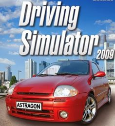 City Car Driving Simulator Home Edition