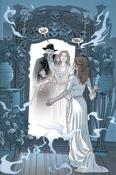 We are thrilled to announce that Cavan has adapted hit musical The Phantom Of The Opera as a graphic novel! The adaptation features beautiful art from José María Beroy and goes on sale on Theatre Nerds, Musical Theatre, Fantom Of The Opera, Opera Ghost, Music Of The Night, Fanart, Pixar, Amazing Art, Disney