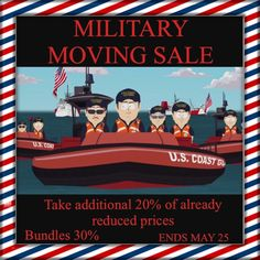 CLEARANCE. MILITARY FAMILY MOVING AGAINPls share JUST OFFER 20% less or use BUNDLE OPTION. ❤️My dearest Posh Friends. My little military family got orders again and our time here in beautiful LA is almost over. May 30th we will start our trip across the country to our new location in Charleston. I will be temporarily closing my closet until we will settle down in South Carolina and return from my vacation from Europe. Please help me to get rid of my stuff if time.❤️Love, always yours, Aga…