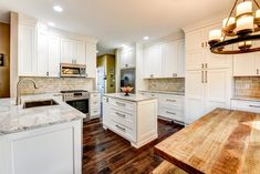 Gregory's Court — Sticks 2 Stones Design :: Custom Cabinetry in Knoxville Tennessee Custom Kitchen Cabinets, Kitchen Cabinets In Bathroom, Custom Cabinetry, Kitchen Countertops, Kitchen Remodeling, Remodeling Ideas, Small Kitchen Redo, Cabinet Companies, Kitchen Trends