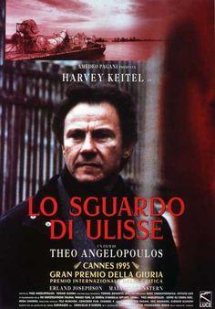 Lo sguardo di Ulisse (1995)   FilmTV.it