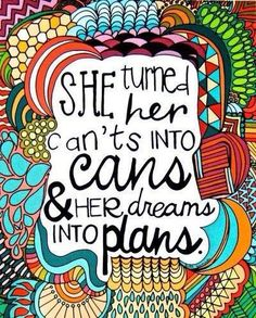 Inspiring #Quote   www.facebook.com/GottaShopIt