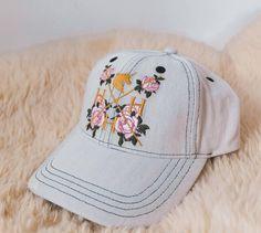 A new addition to the cap family: La Vie en Rose Cap 🌹  #houseofhorses #designfromfinland #equestrianstyle #equestrianfashion Equestrian Style, Baseball Hats, Winter Hats, Cap, Rose, Instagram, Fashion, Baseball Hat, Moda