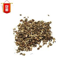 Snake snake snake bead bed m Cnidium kernel in 1 medicinal bag mail (500g) *** You can find out more details at the link of the image.