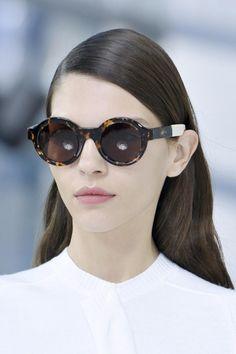 197 Best Eye-Cons images   Glasses, Lenses, Lentils 1c8ce55820