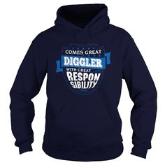 Happy To Be DIGGLER Tshirt #gift #ideas #Popular #Everything #Videos #Shop #Animals #pets #Architecture #Art #Cars #motorcycles #Celebrities #DIY #crafts #Design #Education #Entertainment #Food #drink #Gardening #Geek #Hair #beauty #Health #fitness #History #Holidays #events #Home decor #Humor #Illustrations #posters #Kids #parenting #Men #Outdoors #Photography #Products #Quotes #Science #nature #Sports #Tattoos #Technology #Travel #Weddings #Women