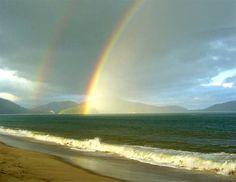 arco iris - Pesquisa Google