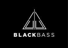 BlackBass Events