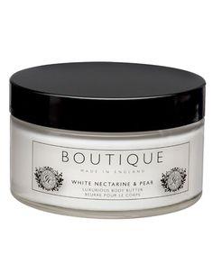 Grace Cole Ltd - Luxurious Body Butter