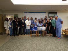 9 Garden City Hospital Ideas City Hospital Community Involvement Health Education