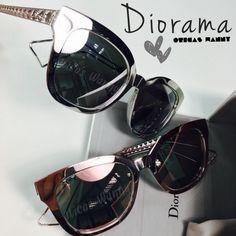 Presente perfeito para sua Mãe ❤️ # #diorama #diadasmaes #elasqueremoculos #oticaswanny #mom