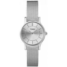 Zegarek TIMEX T2P167