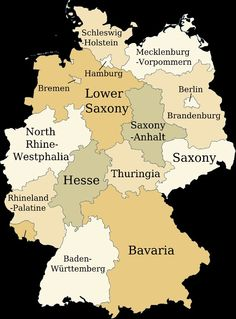 States_of_Germany.svg