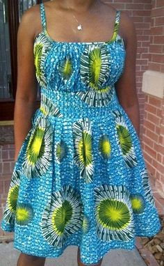 4 Factors to Consider when Shopping for African Fashion – Designer Fashion Tips African Wear Dresses, Latest African Fashion Dresses, African Attire, African Inspired Fashion, African Print Fashion, Africa Fashion, African Women, The Dress, Ankara Dress