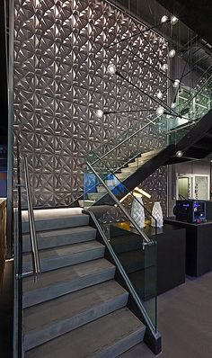 Autodesk   Tel Aviv Offices