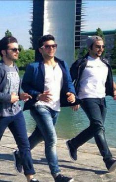 eurovision young musicians 2014 austria