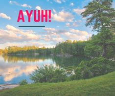 If You Can Pronounce These 11 Words, You've Lived In Maine For Far Too Long