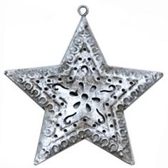 Platinum Star Charm!  You need to read Heart of Obsidian!