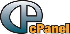 CPanel problem webmail can send email but can't receive -SOLVED,cpanel webmail problem,cpanel webmail not working,Cpanel email troubleshooting,fix wordpress email problems,having trouble receiving emails in Cpanel,horde cpanel,horde email help,horde webmail help,roundcube webmail login cpanel