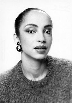Sade, Photo by David Graves/Rex Features Sade Adu, Quiet Storm, Marvin Gaye, Easy Listening, A Wrinkle In Time, Hip Hop, Diamond Life, Soul Music, Female Singers