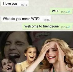 Stupid Funny Memes, Funny Relatable Memes, Wtf Funny, Funny Texts, Funny Stuff, Hilarious, Crush Memes, Disney Memes, Best Funny Pictures