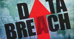 7,000 affected in Bronx Lebanon Hospital Data Breach via @rightrelevance