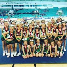 MCA had a great time at the Spring Championships! Send in your cheer memories @marplecheer #ukca #ukcheer #cheerlife #cheerleading #cheerleader #cheerleadingisasport