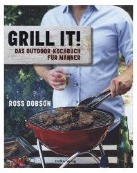Grilling, Products, Ideas, Crickets, Grill Party, Gadget