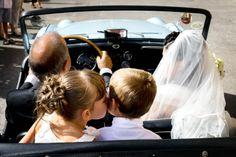 piccole grandi tenerezze... :)  www.nicolettifotografi.it #matrimonio #fotografia #nicoletti #wedding #fotografomatrimonio #bacio #kiss