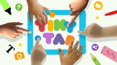 """""""TinyTap is ideal for creating differentiated content that is totally personalised"""" - Primary School Teacher in Kalgoorlie, Australia"""