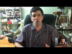 James Miller - Economics & Intelligence Amplification