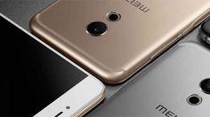 رصد هاتف Meizu M6 Note على منصة إختبار الأداء Geekbench بمواصفات واعدة