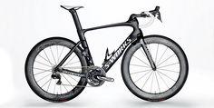 Specialized Recalls Venge ViAS Rim-Brake Bikes  http://www.bicycling.com/bikes-gear/news/specialized-recalls-venge-vias-rim-brake-bikes?utm_source=BKE01