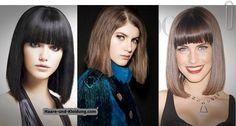 Haarschnitte für Mittlere Haar mit 2015   Deutsch Haare und Kleidung