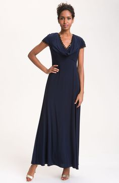 https://www.lyst.com/clothing/patra-bead-lace-trim-draped-jersey-dress-navy/?product_gallery=3297995