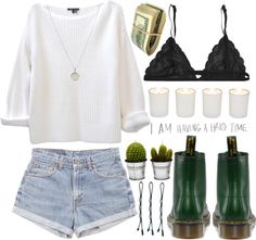 """"""":))))))))"""" by sofie-way ❤ liked on Polyvore"""