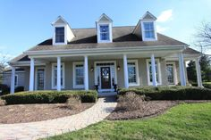 61 WITMER ROAD, Lancaster, PA 17602, 4100 square foot, 6 bedrooms, 4.1 bathrooms, asking price of $729,900, MLS ID 247370