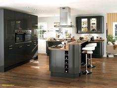 12 Best Inspiring Kitchens Images Colors Decorating Kitchen