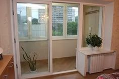 панорамные двери на балкон: 19 тыс изображений найдено в Яндекс.Картинках My House, Terrace, House Plans, Porch, Relax, Windows, Interior Design, Architects, Home Decor