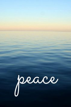 Here are 51 Most Inspiring Peace Quotes for you. Share your positive spirits with everyone you meet and spread peace, love and happiness. World Peace, Peace Of Mind, Peace And Love, Peace Quotes, Nature Quotes, Serenity, Give Peace A Chance, Inner Peace, Wallpaper Quotes